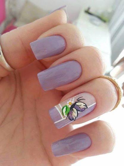 Nails Art Designs 2014 2015 For Ladies