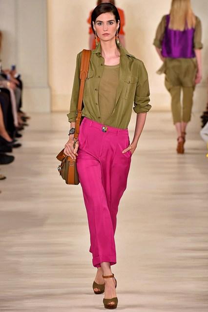 Pink Ladies Jackets