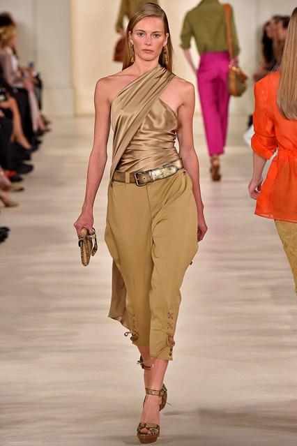 Womens Khaki Shirt Dress