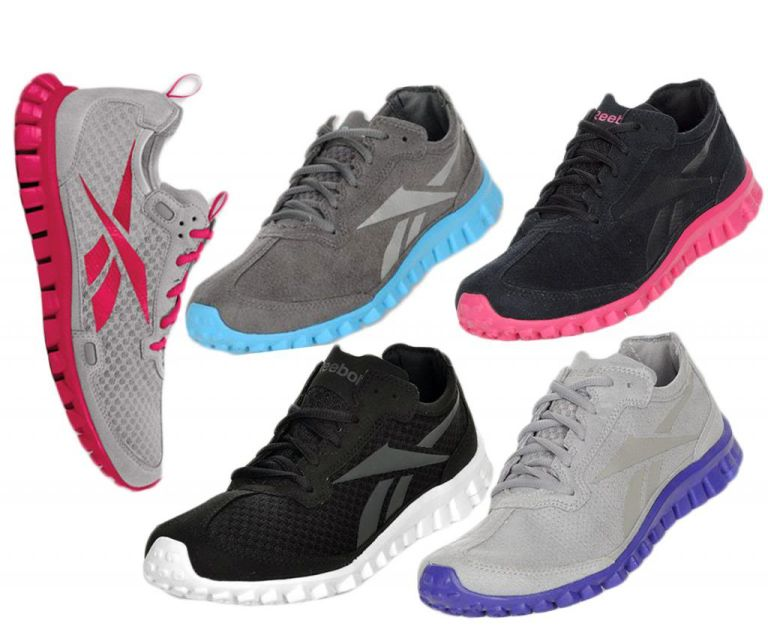 Reebok Shoes Latest Sports Arrivals 2014 - 2015 for Boys ...
