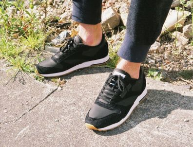 reebok shoes 2014 women