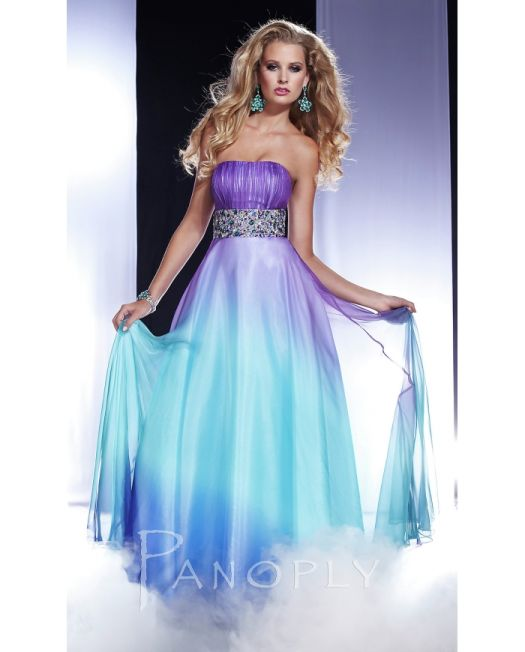sexy prom dresses short collection 2014 2015 for young