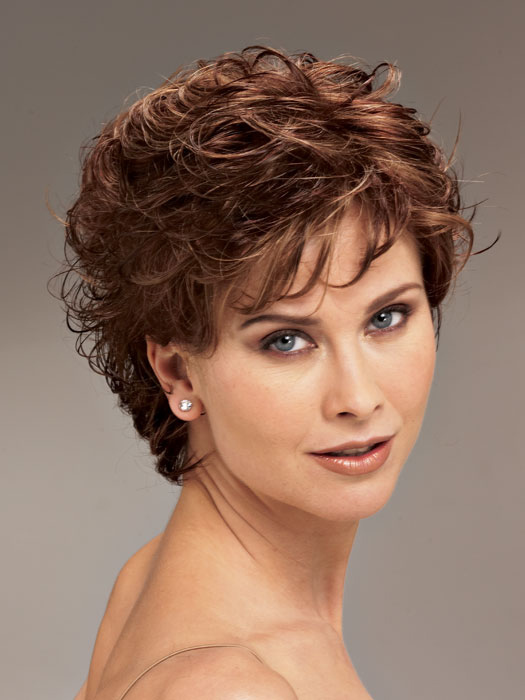 is curly hair in style 2014 curly hairstyles for 2014 2015 4765