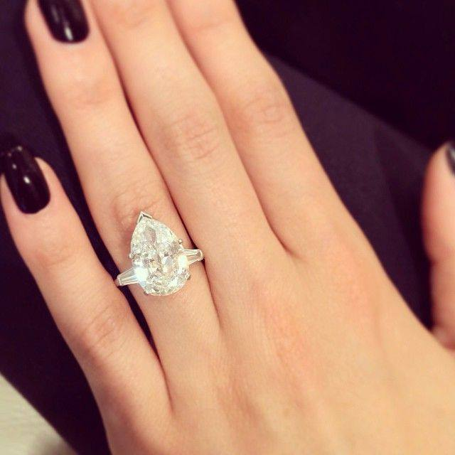 A Diamond The Standard Standards Are Among Best Of All Jewelers Because Largest On Line Retail Merchant Diamonds Blue Nile Offers