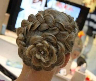 Beautiful Cool Hairstyles 2014 - 2015 For Women
