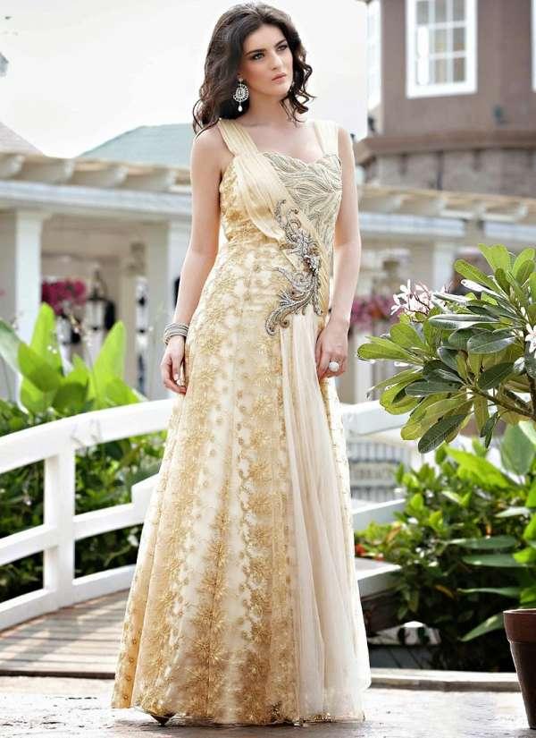 Elegant Girls Fashion
