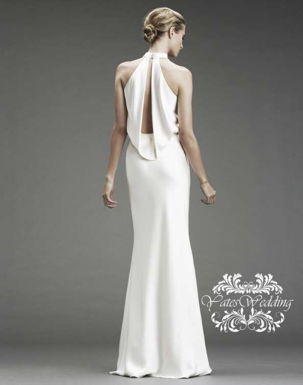 Jessica mcclintock dresses for wedding for women 2014 2015 discount prom dresses stunning wedding dresses bridesmaid dresses prom dresses jessica mcclintock junglespirit Image collections