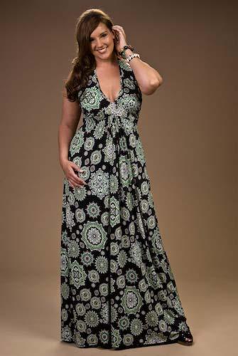 Long Maxi Dresses New Arrivals 2014 2015 For Ladies