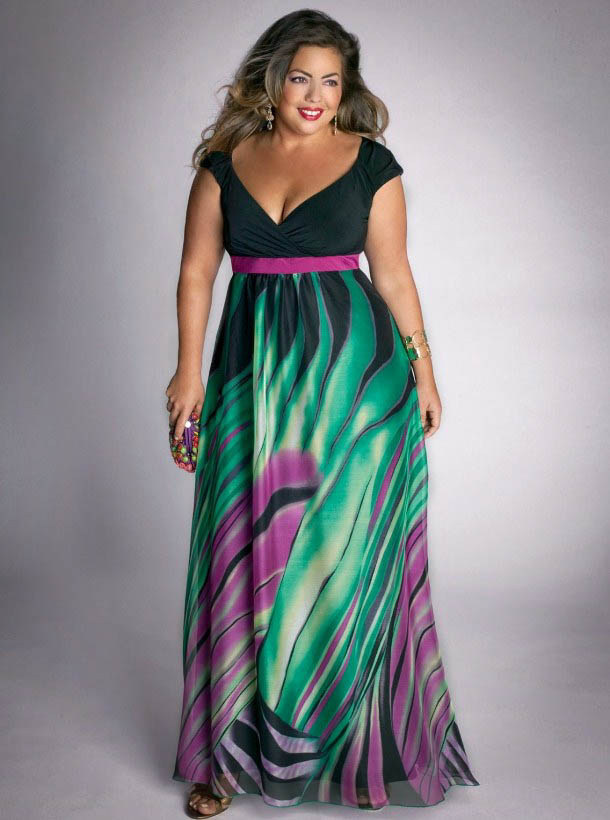 Long Maxi Dresses New Arrivals 2014 2015 For Ladies
