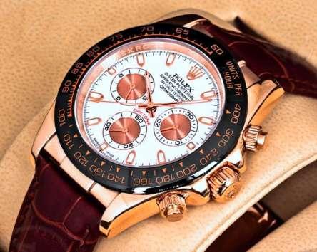 watches mens bu2055-16e eco-drive