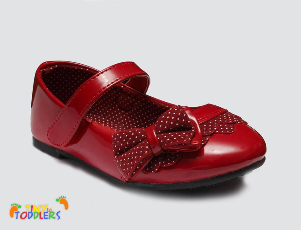 New-Formal-Kids-Footwear-Design-2014-by-Tiny-Toddlers- Fashion Fist (6)