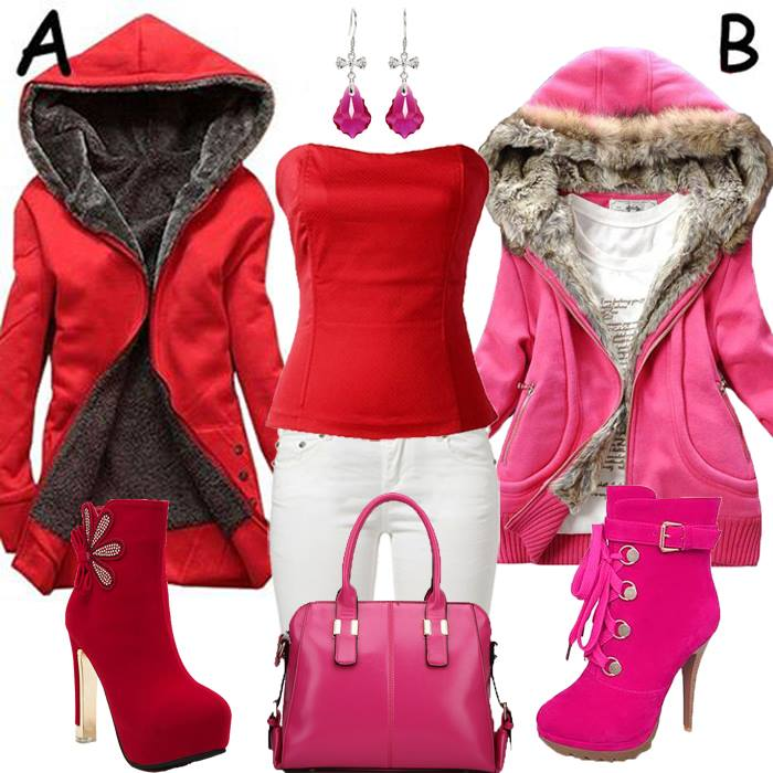 next in fashion latest and trendy dresses 2014 2015 for