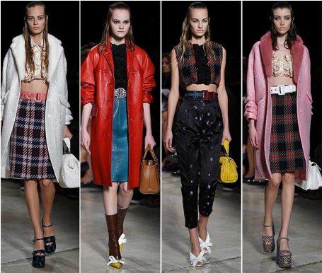 Uk fashion brands names 76