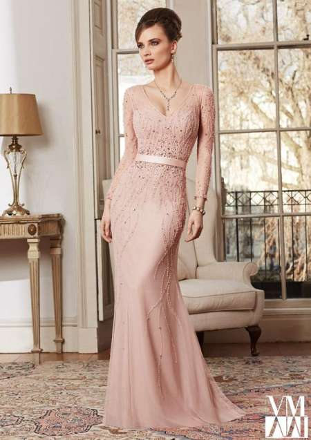 Prom Dresses Cheap Latest and Beautiful Collection 2014 - 2015 by VM