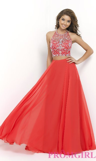 twopiecelongshortpromdressdesigns201415for