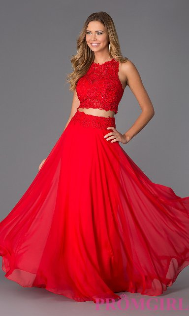 Sherri Hill Dresses For Women Latest Collection 2014 - 2015