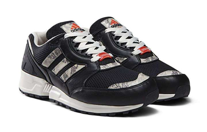 Adidas Shoes New Collection 2014 - 2015 for Boys
