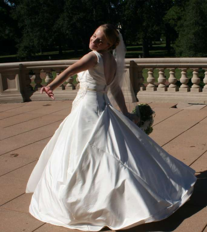 Chicago wedding dress 2014 2015 collection for women for Wedding dresses chicago area