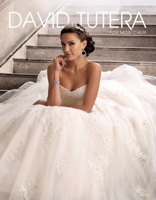 wedding gowns chicago Archives - Fashion Fist