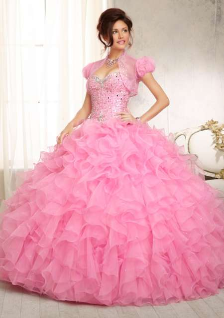 Multi Color Suit Beautiful Wedding Dress 2015 Hot Amazing Floral Dears Hope Will Give A New Perspective To Your Next Gathering