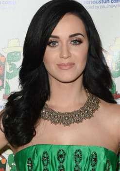Katy Perry Wedding Dresses 2014 2015 New Look