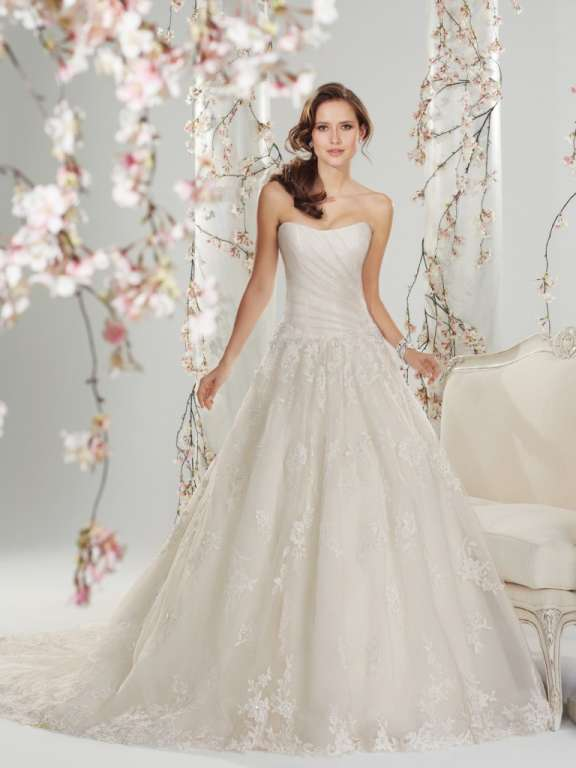 Uk Wedding Dress New Designs 2014 - 2015 for Ladies