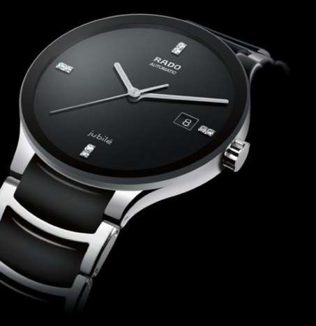 rado watches stylish designs 2014 2015 for boys