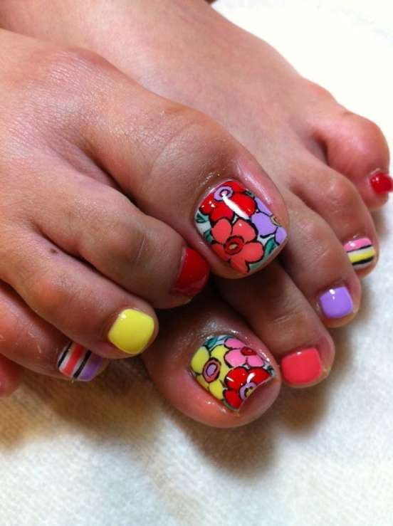 nail art designs 2015 and nail designs 2015 for 12459
