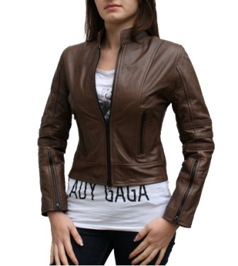 womens casual jackets australia