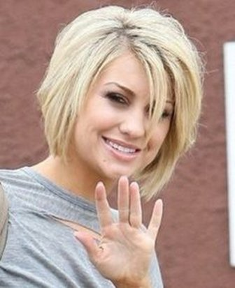 Best Haircuts 2015   Short Hair Styles Trends 2015 For Women
