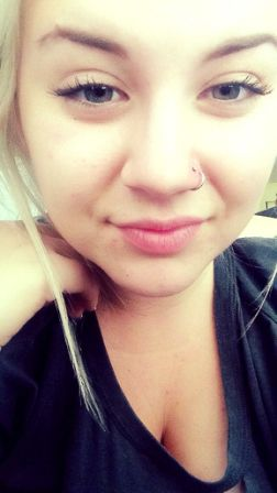Diy Infected Nose Ring Care
