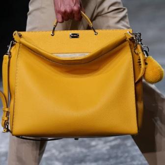 International-handbags-in-Milan-fashion-show-2015- Fashion fist (3)