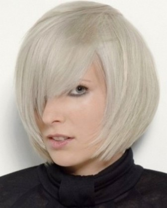 Short Haircuts For Women And Girls 2015 2016