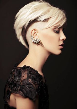 All Sizes Bowl Haircuts For Women 1 Min Flickr