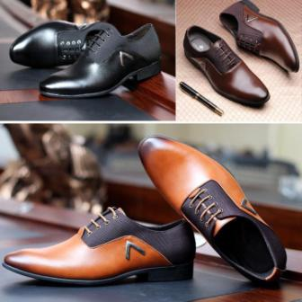 zappos mens shoes Archives - Fashion Fist