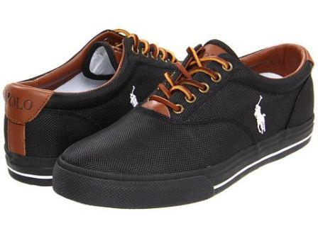 Zappos Mens Footwear 2015 2016