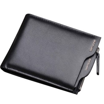 Wallet Leather Designs 2015 for Men - Fashion Fist (6)