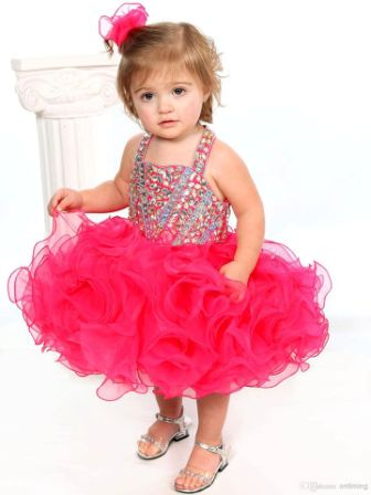 Baby Clothing Latest and Stylish 2015