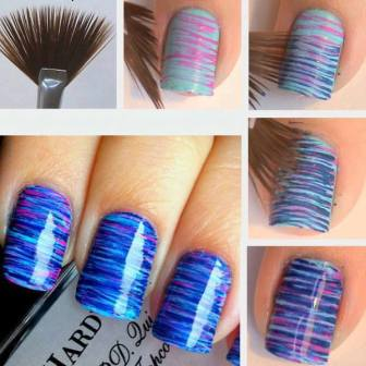 Nail art designs 2015 for ladies and girls then with the help of these simple steps you can try at home please give me feedback after trying this bright ideas nail art modern trend solutioingenieria Choice Image