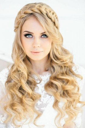 Women Hairstyles Archives Fashion Fist
