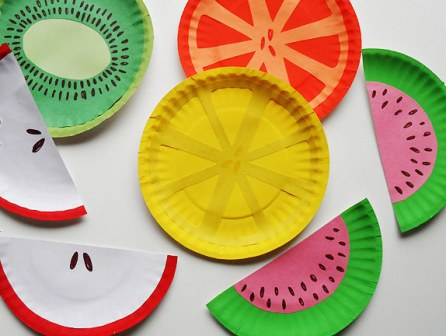 Diy Art Projects For Kids And Children S 2015