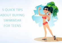 5-Quick-Tips-about-buying-Swimwear-for-teens