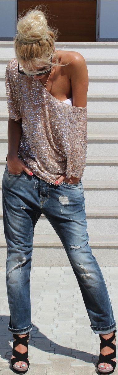 Dress jeans4