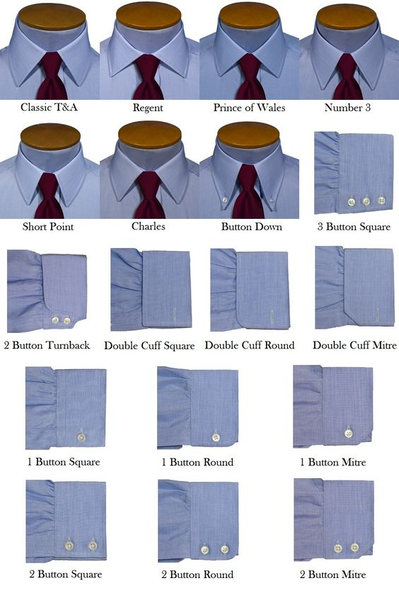 Of-Collars-and-Cuffs