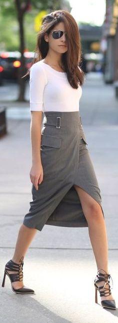 Skirts4