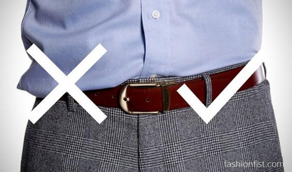 Tucking-In-Of-Shirt-For-Men