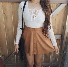 lace-up-shirt-the-perfect-classes-of-cloths-for-night-out1