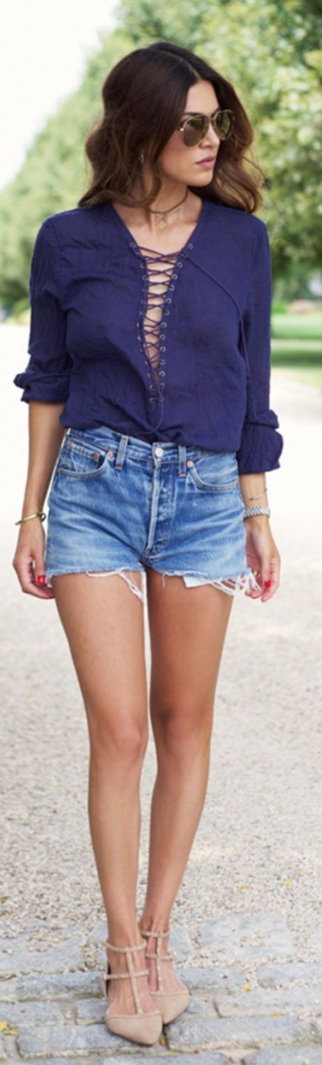 lace-up-shirt-the-perfect-classes-of-cloths-for-night-out3