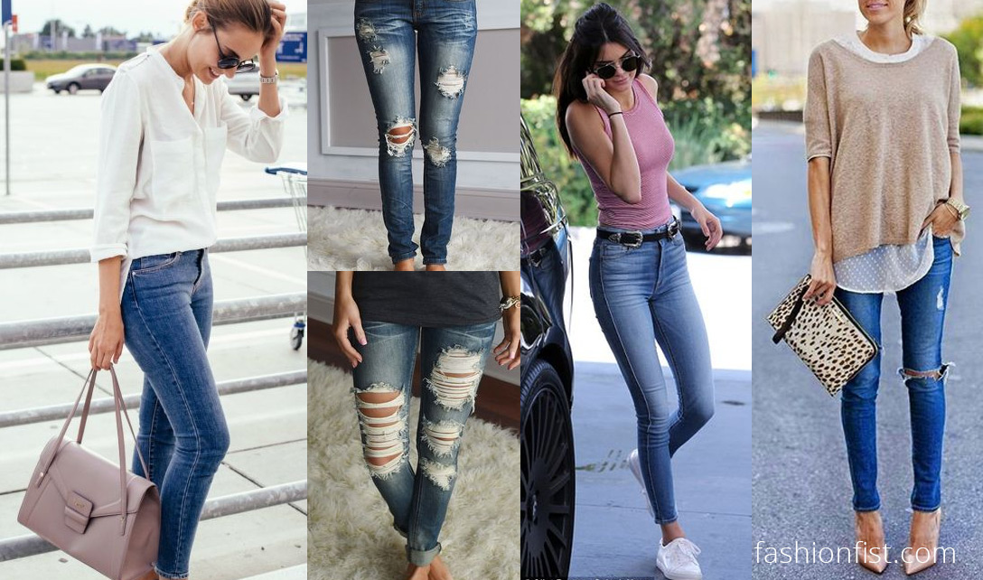 A-Pair-Of-Jeans-That-Fit-Very-Well