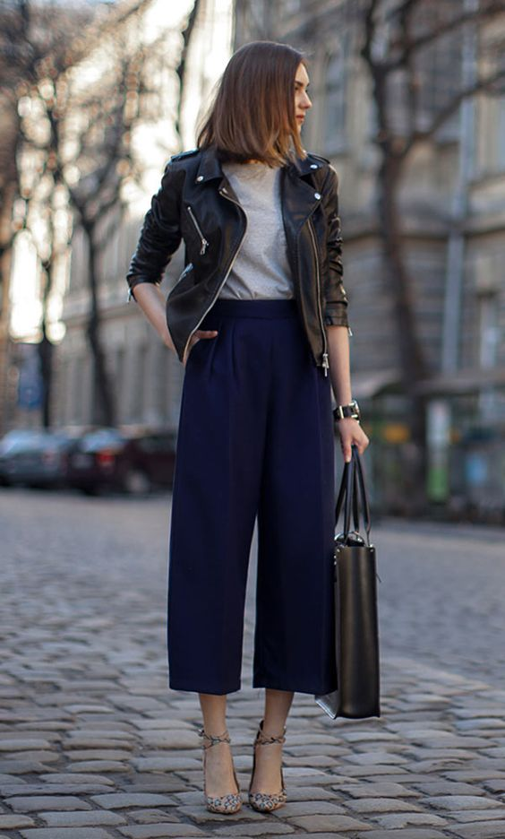 5-culottes-hot-ideas-fall-equinox1